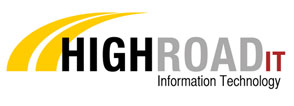 Highroad Information Technology